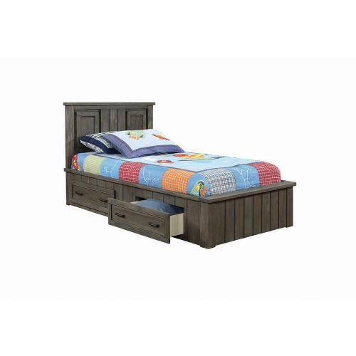 Coaster - Full Bed Headboard
