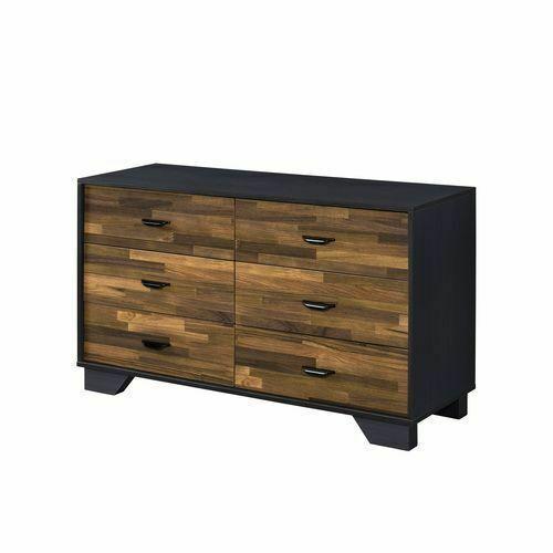 Acme Furniture Inc - Eos Dresser