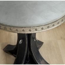 View Product - Sanctuary French 75 Champagne Table