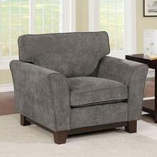 See Details - Caldicot Chair
