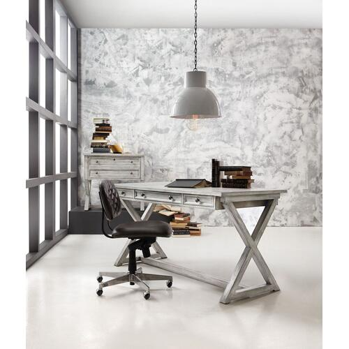 Home Office Melange Dixon Writing Desk