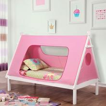 Debra Twin Bed