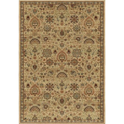 See Details - 8206 12X15 Dover Bisque 12'x15' Aria