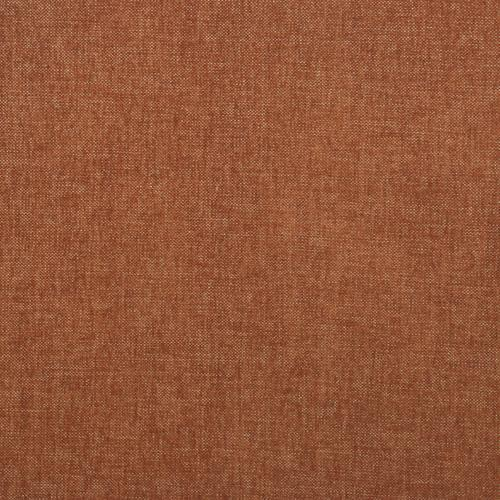 "Sutton Rust Finish Emery 84"" Sofa"