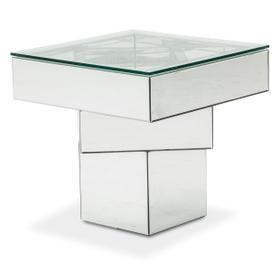 End Table 1696