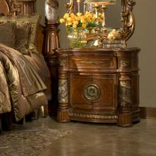 View Product - Accent Cabinet-night Stand-end Table