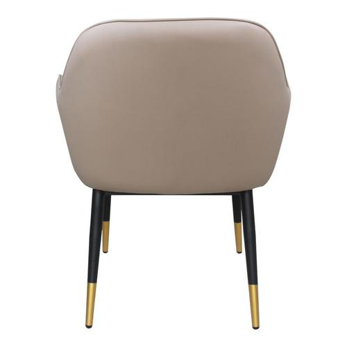 Moe's Home Collection - Berlin Accent Chair