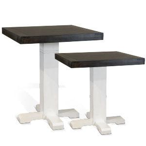 Sunny Designs - Carriage House Pub Table