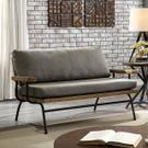 Santiago Love Seat Product Image