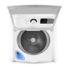 4.5 Cu.Ft. Top Load Washer with Agitator