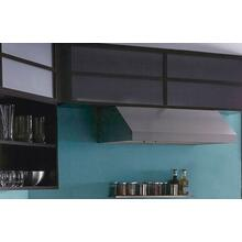 """See Details - 36"""" Canopy Vent Hood"""