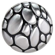 Product Image - Metal Pebbles Drain
