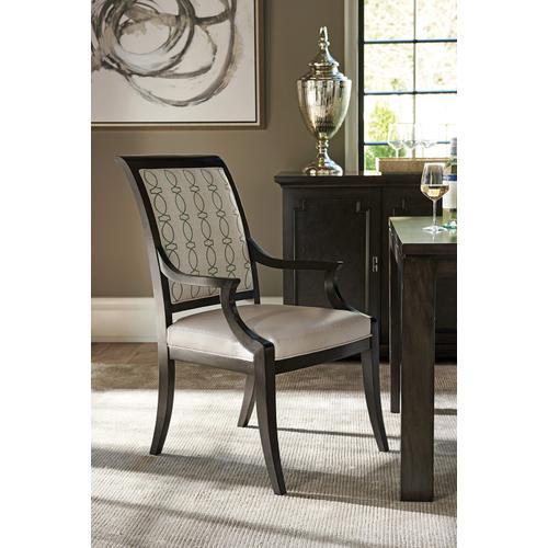 Lexington Furniture - Kathryn Arm Chair