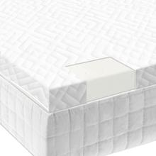 2 Inch Latex Foam Mattress Topper King