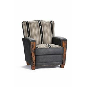 Hollister Chair