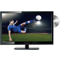 "See Details - 22"" LED Tv/dvd Combo Atsc Tuner"
