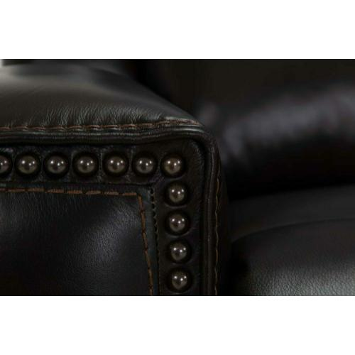 763 Huxley Leather Collection