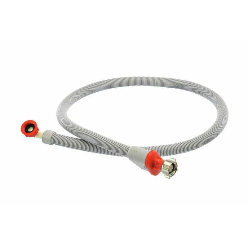 Aquastop Hose (Hot Water) WTZ1640 00646220