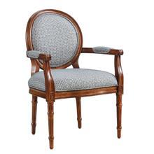Caroline Accent Chair