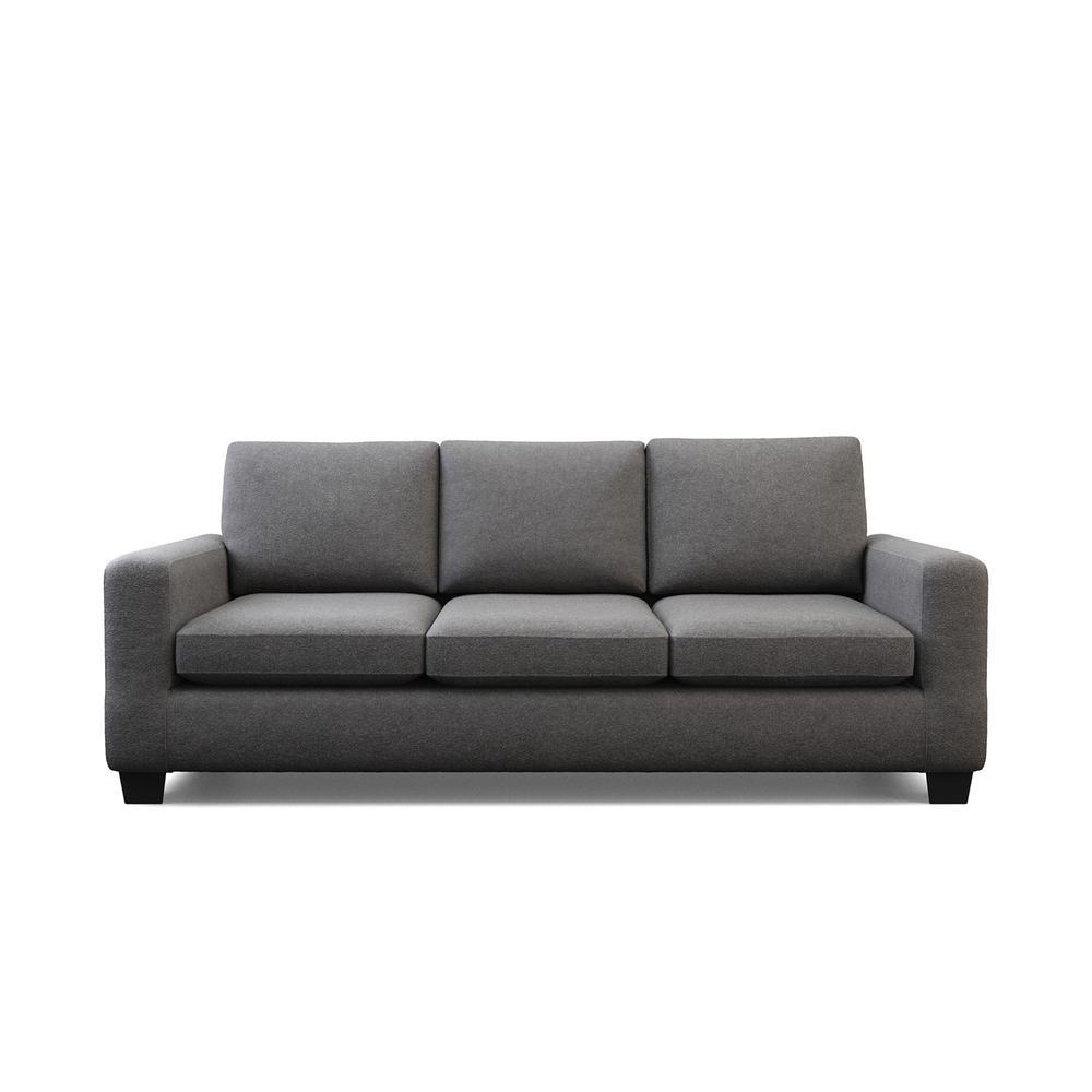 Giles - Sofa