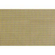 2355-033 Maureen Stone Product Image