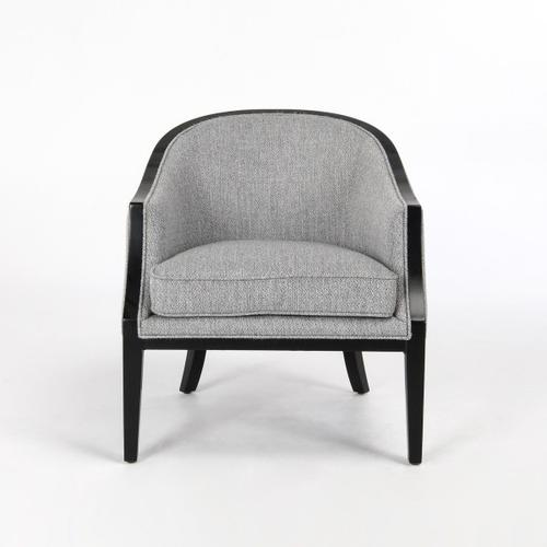 Classic Home - Franklin Accent Chair