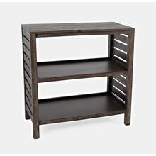 Clark Bookcase