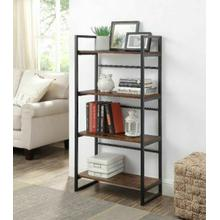 ACME Bookshelf - 93084