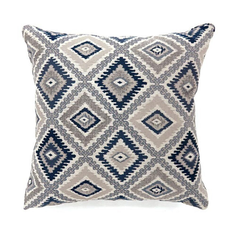 See Details - Deamund Pillow (2/box)