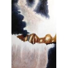 Product Image - Modrest VIG19009 - Abstract Oil Painting