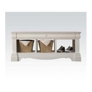 Acme Furniture Inc - Bench