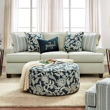 View Product - Porthcawl Sofa