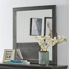 Brogan Mirror