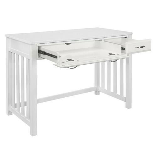 Homelegance - Desk