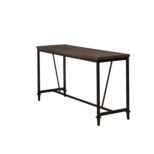 Trevino Counter/bar Table