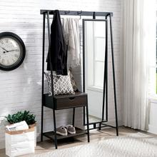 View Product - Elisha Coat Stand