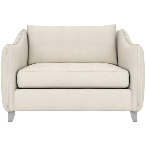 Monterey Chair 1/2