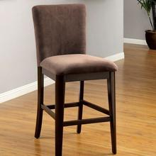 See Details - Atwood Counter Ht. Chair (2/box)