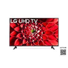 See Details - 65'' UN70 LG UHD TV
