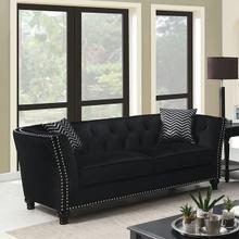 Abercarn Sofa