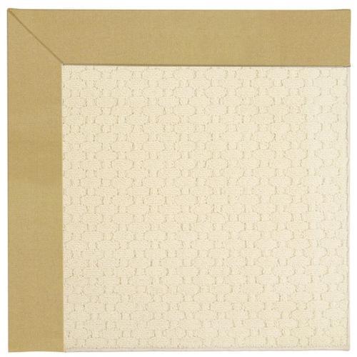 "Creative Concepts-Sugar Mtn. Canvas Wheat - Rectangle - 24"" x 36"""