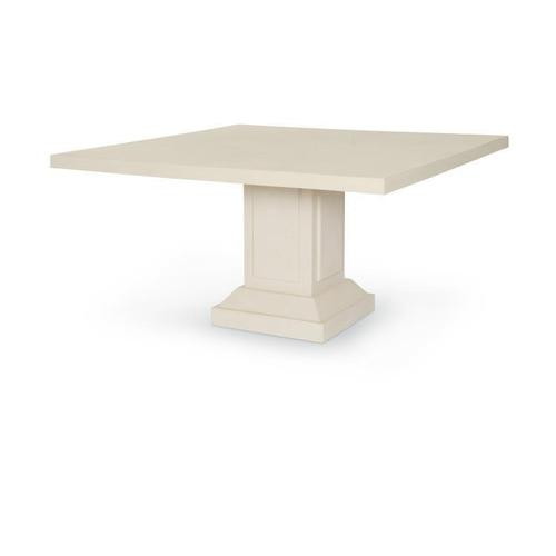 """Product Image - 54"""" Grc Square Top"""