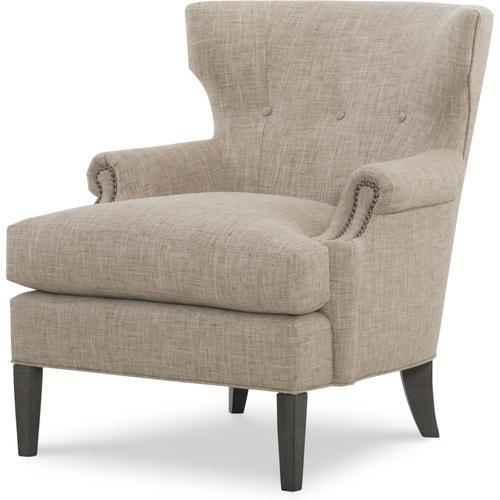 Warren Chair