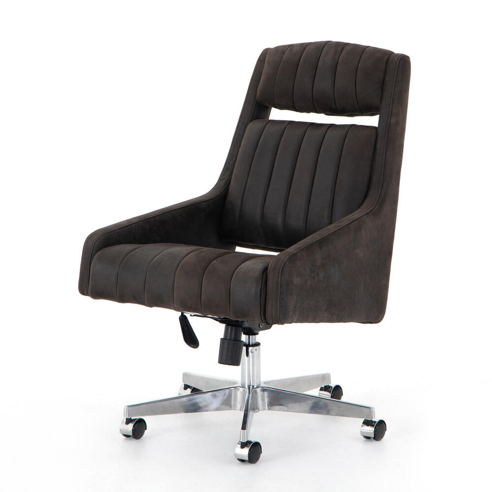 Winchester Chimney Cover Vonn Desk Chair