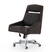 Product Image - Winchester Chimney Cover Vonn Desk Chair