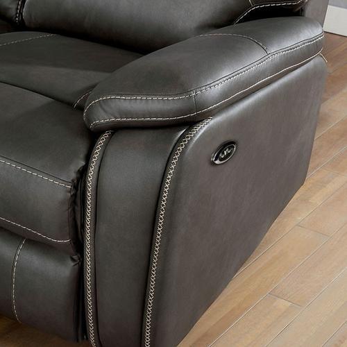 Ffion Chair