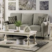 View Product - Brinley Sofa