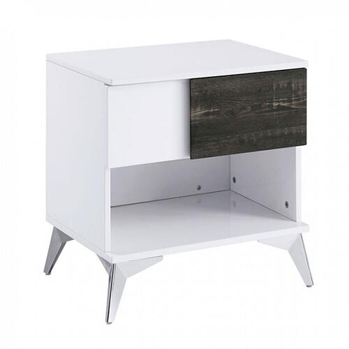Gallery - Corinne End Table