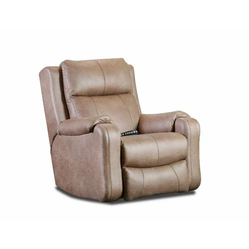 Southern Motion - Contour Recliner