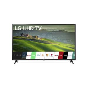 LgLG 43 Inch Class 4K HDR Smart LED TV (42.5'' Diag)